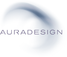 AURADESIGN SHOP
